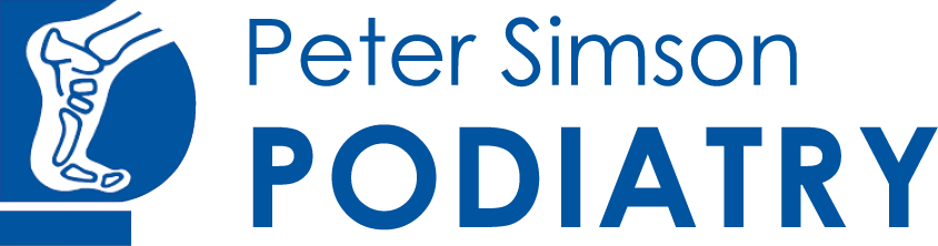 Peter Simson Podiatry